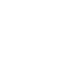 power carts included in season pass at Lewis Estates Golf Course