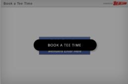 Book a Tee Time at Lewis Estates Golf Course